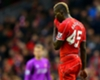 Trapattoni: Balotelli will realise he has wasted his career