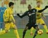 CANLI | Y. Malatyaspor - Beşiktaş