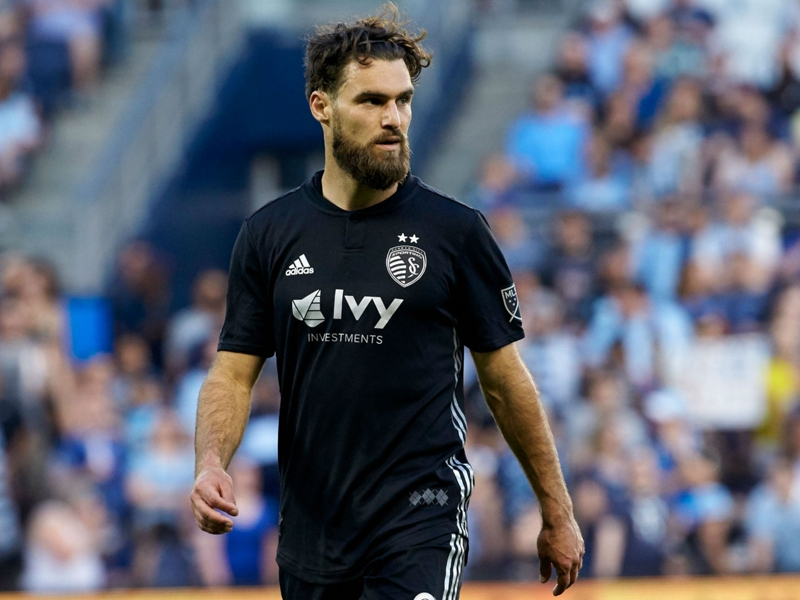 Sporting KC 2019 season preview: Roster, projected lineup, schedule, national TV and more