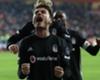Adem Ljajic, Fenerbahçe derbisinde cezalı