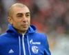Maribor - Schalke Preview: Di Matteo confident of progression