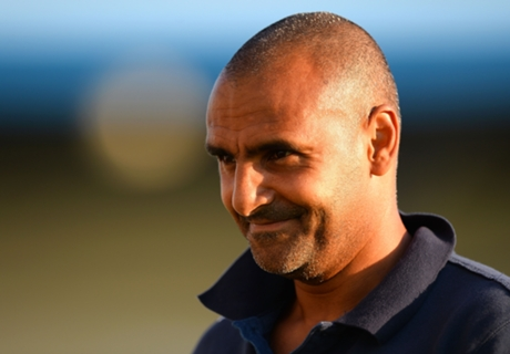 Leyton Orient appoint Liverani