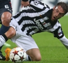Marchisio: Juve out to avenge defeat