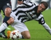 Juventus still looking bright - Marchisio