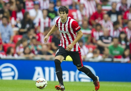 VÍDEO | Athletic 1-1 Málaga