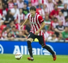 Preview: Athletic Bilbao-BATE