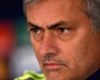 Preview: Chelsea - Sporting Lisbon