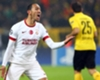 We will stop Arsenal - Hamzaoglu