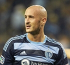 GALLERY: Best XI of MLS veterans on new teams in 2015