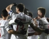 Milan, Atalanta deplasmanında Hakan Çalhanoğlu ve Piatek'le kazandı: 1-3