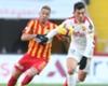 Kayserispor 3 gol attı, Göztepe'yi tek farkla mağlup etti