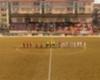 İtalya Serie C'de Pro Piacenza maça 7 kişi ile çıktı, 20-0 yenildi