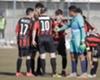 Pro Piacenza, Serie C Ligi'nden diskalifiye edildi