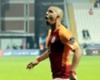 Süper Lig'de 22. haftanın en iyi 11'i
