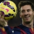 Al igual que Aguero y Tevez, Messi ya tiene su tema de cumbia.