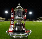 FA Cup third round draw in full