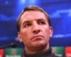 Rodgers eyes historic night at Anfield