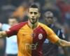 Younes Belhanda: Başakşehir'i de diğerlerini de yenip şampiyon olacağız