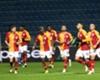 Galatasaray'ın Benfica maçı kadrosu belli oldu: Martin Linnes kadroda yok