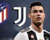 Atletico Madrid - Juventus: Muhtemel 11'ler, sakat cezalı oyuncular, maç saati, yayın bilgileri