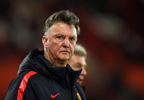 Preview: Aston Villa - Man United