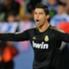 Cristiano Ronaldo tiene 10 goles menos que los de Bauza.