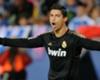 Cristiano tiene apenas 10 goles menos que San Lorenzo en el año