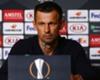 Sergey Semak: 'Oyunumuz ideal değildi ama istediğimizi aldık'