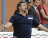 """Caruso, sobre la dirigencia de Quilmes: """"Siento que me boludearon"""""""