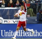 Cahill, Red Bulls part ways