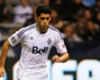 Whitecaps trade Salgado, finalize Laba deal