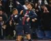 ÖZET: PSG, Montpellier karşısında gol oldu yağdı