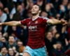 Carroll: West Ham can win title