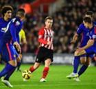 Southampton Bidik Kebangkitan Di Markas Burnley