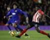 Wanyama: Sakit Rasanya Dikalahkan United