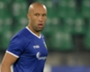 Silvestre: Kerala outplayed us