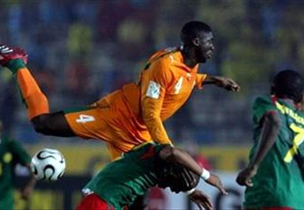 Ivory Coast Defender Kolo Toure: African Cup Of Nations Should Be Played In Summer