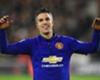 Manchester United gana a Liverpool, la apuesta del día en la Premier League