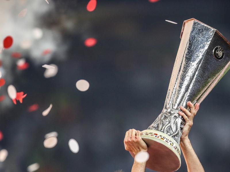 Ligue Europa - Matches, horaires, streaming... Tout savoir sur les 16e de finale retour