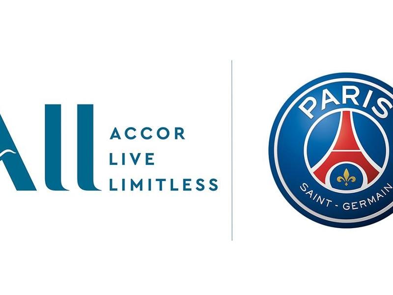 PSG : fini Emirates, le club dévoile son nouveau sponsor maillot principal