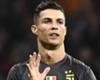 Atletico Madrid Başkanı Cerezo: Ronaldo'nun 5 değil, 3 Şampiyonlar Ligi şampiyonluğu var