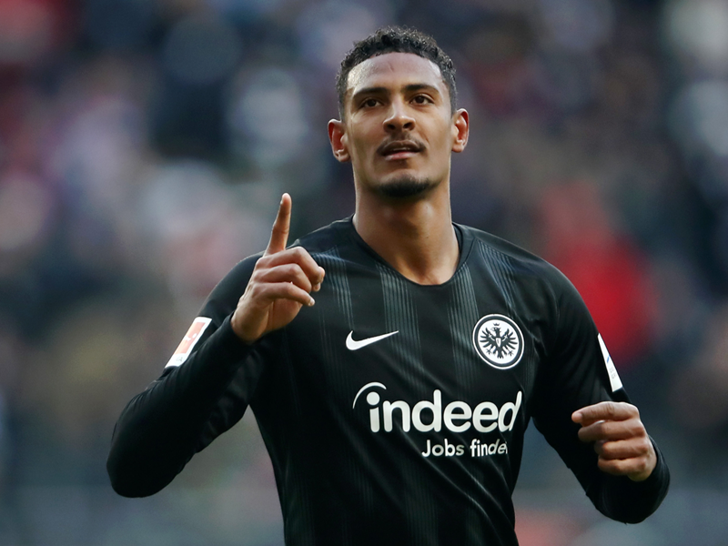 Betting Tips for Today: Thrilling Bundesliga clash expected in Dusseldorf