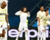 Fenerbahçe'de transferlerin faturası ağır oldu: 124 milyon euro