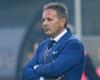 'Sampdoria Tatap Juve Dengan Rasa Takut'