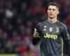 Juventus, Ronaldo'nun Manchester United'a gideceği iddialarını yalanladı