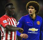 Wanyama: Saints can finish in top four