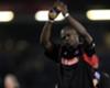 Mantan Bek Stoke City Gabung Klub Malaysia