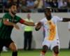 Galatasaray - Akhisarspor maçının muhtemel 11'leri