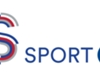 S Sport 2 Digiturk, D Smart ve Turkcell TV+'ta kaçıncı kanalda?