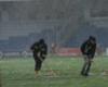 Ertelenen Başakşehir - Bursaspor maçı iddaa kuponunu nasıl etkiler?